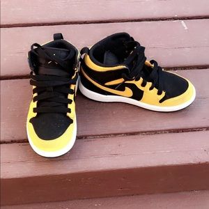 Other - Toddler sneakers